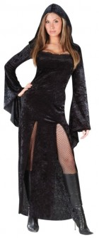 Sultry Sorceress Adult Plus Costume_thumb.jpg