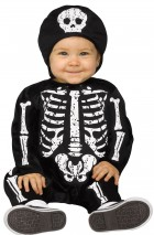 Baby Bones White Infant / Toddler Costume_thumb.jpg