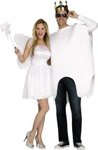 Tooth Fairy and Tooth Adult Couples Costume_thumb.jpg