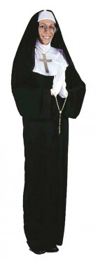 Mother Superior Adult Plus Women's Nun Costume_thumb.jpg