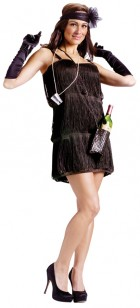 Bootleg Baby 1920's Flapper Adult Women's Costume_thumb.jpg