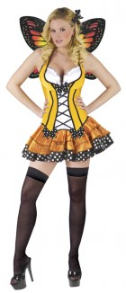 Spring Butterfly Adult Women's Costume_thumb.jpg