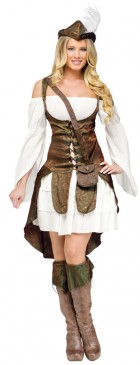 Robin Hood Lady Adult Costume_thumb.jpg