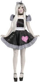 Broken Doll Adult Women's Costume_thumb.jpg