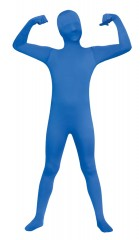 Skin Suit Blue Child Costume_thumb.jpg