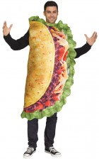 Taco Adult Costume_thumb.jpg