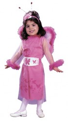 Feathery Butterfly Toddler Costume_thumb.jpg