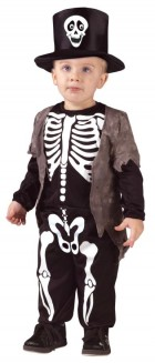 Happy Skeleton Toddler Halloween Costume_thumb.jpg