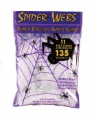 Spider Web 40g White_thumb.jpg