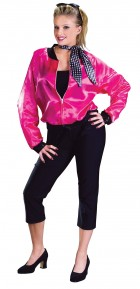 Pink Ladies Complete Adult Costume_thumb.jpg