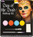 Day of the Dead Female Face Painting FX Makeup Kit _thumb.jpg