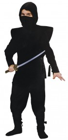 Ninja Complete Black Child Costume_thumb.jpg