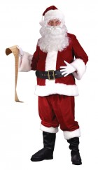 Ultra Velvet Adult Santa Suit Costume_thumb.jpg