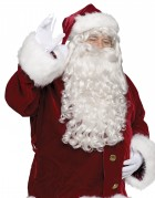 Super Deluxe Adult Santa Claus Wig and Beard Set_thumb.jpg