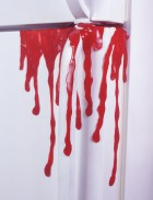 Drips of Blood Wall Decoration_thumb.jpg