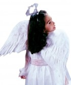 Child White Angel Wings Feather Christmas Nativity Costume Accessory_thumb.jpg