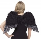Angel Wings Feather Child Black_thumb.jpg
