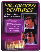 Big Bubba Mr. Groovy Teeth Special FX Costume Dentures_thumb.jpg