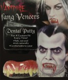 Adult Vampire Teeth Fang Dental Veneers Special FX Costume_thumb.jpg