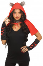 Edgy Red Riding Hood Instant Adult Costume Kit_thumb.jpg
