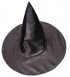Deluxe Child Witch Costume Black Hat _thumb.jpg