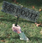 Keep Out Warning From Below Halloween Prop_thumb.jpg