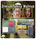 Zombie Family Makeup Kit_thumb.jpg