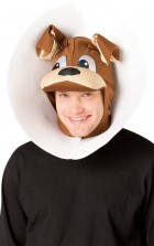 Puppy in Cone Adult Headpiece_thumb.jpg