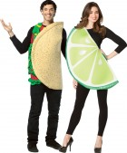 Taco and Lime Adult Couples Costume_thumb.jpg