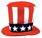 Uncle Sam Foam Hat Men's 4th of July Costume Prop_thumb.jpg