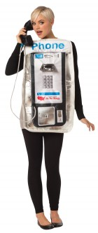 Pay Phone With Sound Adult Costume_thumb.jpg