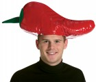 Chili Pepper Adult Hat_thumb.jpg