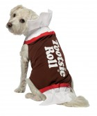 Tootsie Roll Pet Costume 3XL_thumb.jpg