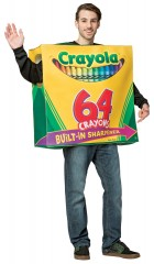 Crayola 64 Box Tunic Adult Costume_thumb.jpg