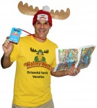 National Lampoon's Vacation Walley World Park Fan Adult Costume Kit_thumb.jpg