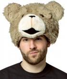 Ted 2 - Ted Adult Hat Costume Accessory_thumb.jpg