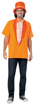 Dumb and Dumber Lloyd T-Shirt Adult Costume_thumb.jpg