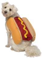 Hot Dog Pet Costume_thumb.jpg