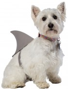 Shark Fin Pet Costume Small_thumb.jpg