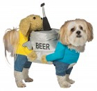 Dogs Carrying a Beer Keg Pet Costume_thumb.jpg
