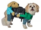 Dogs Carrying a Piano Pet Costume_thumb.jpg