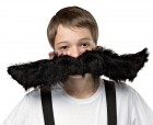 Super Stache Black 20in Adult Costume Accessory_thumb.jpg