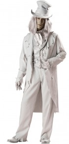 Ghostly Gent Elite Collection Adult Costume_thumb.jpg