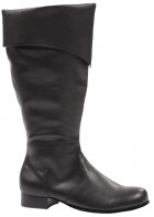 Black Bernard Pirate Adult Boots_thumb.jpg