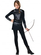 Warrior Huntress Tween Costume_thumb.jpg