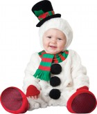 Silly Snowman Infant / Toddler Costume_thumb.jpg