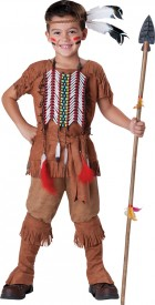 Native American Indian Brave Child Costume_thumb.jpg