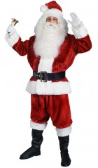 Imperial Crimson Santa Suit Adult Costume_thumb.jpg