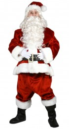 Imperial Santa Suit (Crimson Red) Costume_thumb.jpg