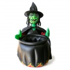 4ft/1.2m Inflatable Witch Cauldron Drinks Beer Wine Cooler Halloween Decoration Prop_thumb.jpg